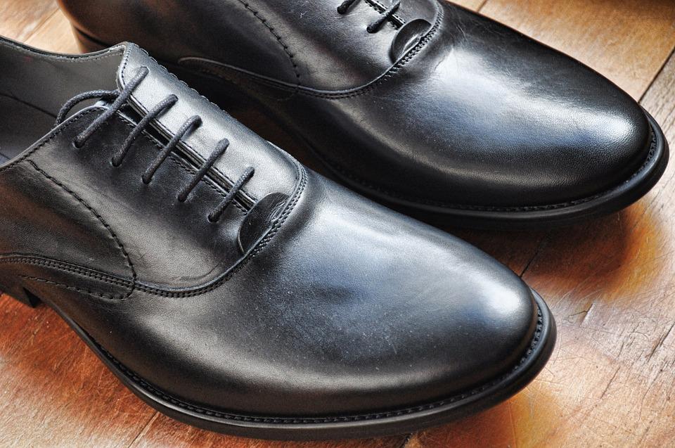 shoes-918543_960_720